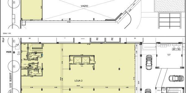 assua-prime-square-planta-10