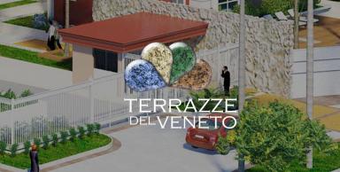 Assuã - Terrazze Del Veneto