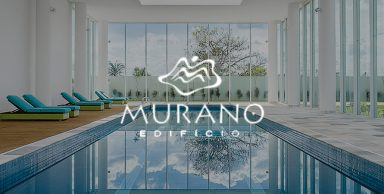 murano-topo-of