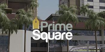 prime-sm