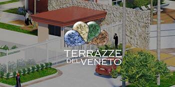 terrazze-sm